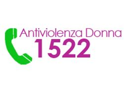 Iside Antiviolenza